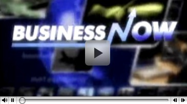 Maryland Public Television Feature on Master Key Consulting