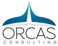 Orcas Consulting logo