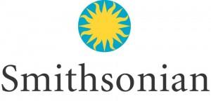 Smithsonian Institution Logo image