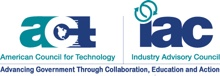 American Council for Technology | Industry Advisory Council