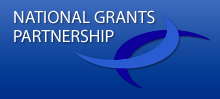 National Grants Partnership