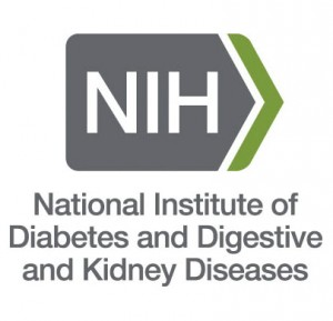 National Institute of Diabetes and Digestive and Kidney Diseases image