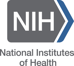 National Institutes of Health image